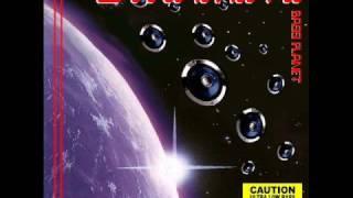 Dynamix II - Red Pill (Re-mix)
