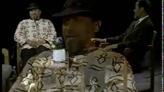 Kybalion 2003 Phil Valentine