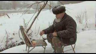 Река жизни. Документальный фильм | Film Studio Aves
