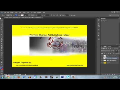 SPEED ART   Fifa1503HD