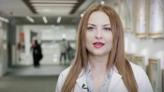 Yrd. Doç Dr. Zahide Eriş Erken - Dermatoloji (Cildiye) Uzmanı
