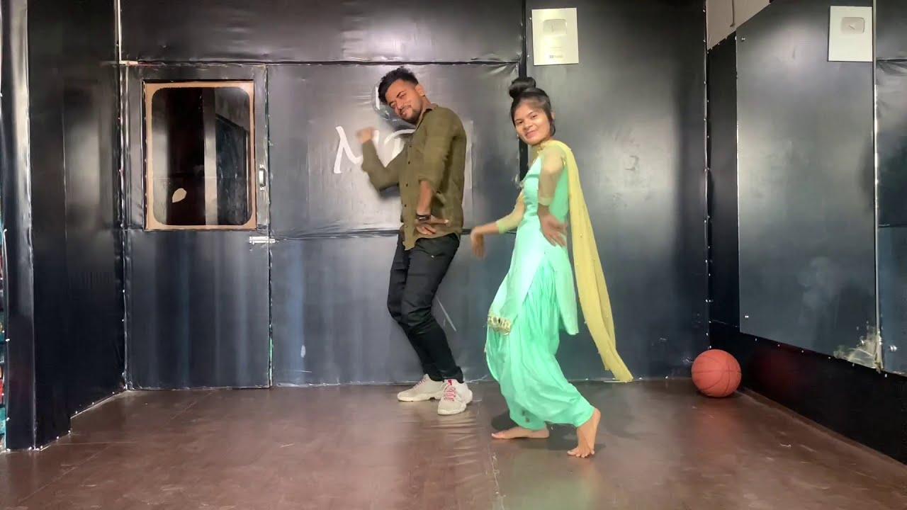 Download KALA DAMAN/New Haryanvi song2021/dance video/ renuka Panwar/Manish Indoriya