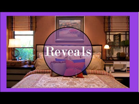 Bedroom decorating ideas for guest room by Interior Designer from YouTube · Duration:  5 minutes 6 seconds
