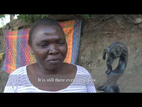 Kariba full documentary