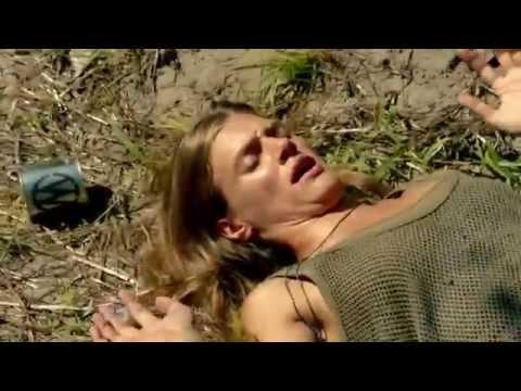 Tracy Spiridakos Revolution 1x04_1