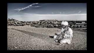 Kya Karoon Sajni Feat Arijit Singh - Phoeynx 2012