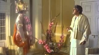 Yehi Hai Zindagi 1977   Part 2