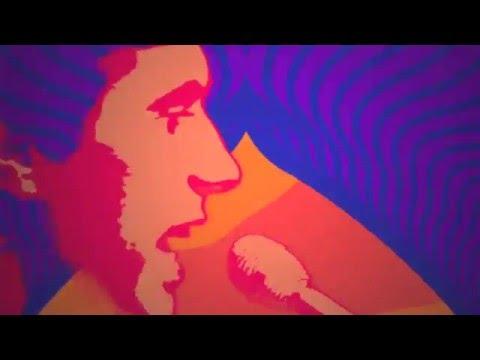 Bryan Ferry - Avonmore (Prins Thomas Remix)
