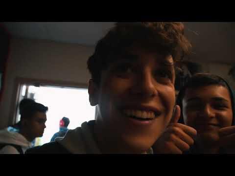 Millikan High School Senior Video 2018