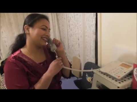 Skeem Successful | Punjabi Funny Video | Latest Sammy Naz | Amna