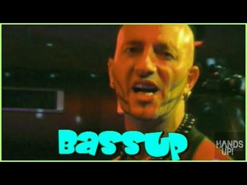 666 vs. Tag Team - Whoomp! There It Is vs. Supadupafly (Brooklyn Bounce Video Edit)