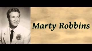 Ava Maria Morales - Marty Robbins (Album Version) YouTube Videos
