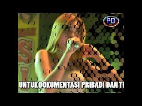 Sambalado - Nella Kharisma - Lagista Live Kertosono 2016