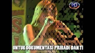Video Sambalado - Nella Kharisma - Lagista Live Kertosono 2016 download MP3, 3GP, MP4, WEBM, AVI, FLV Oktober 2017