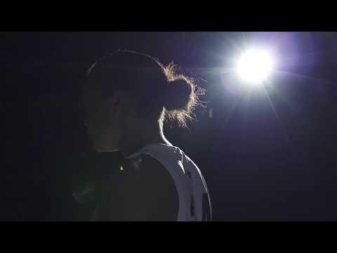 UConn Women's Basketball 2018-19 Intro Video