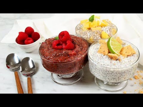 3-healthy-chia-pudding-recipes- -better-breakfasts