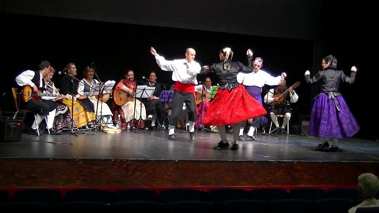 San José Carpintero | Villancico tradicional