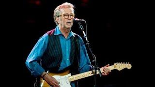 Got you on my mind- Eric Clapton (lyrics)