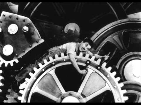 Banda e coro di Salsomaggiore Terme - Il canto dei lavoratori.wmv