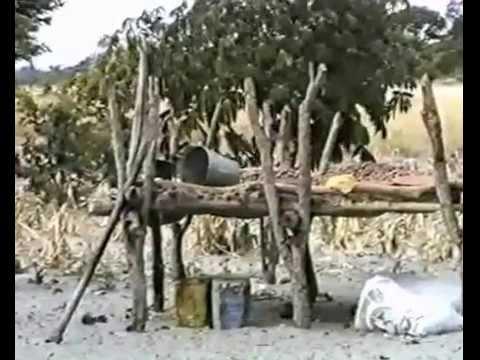 UNTAG NAMIBIA 1989 1990