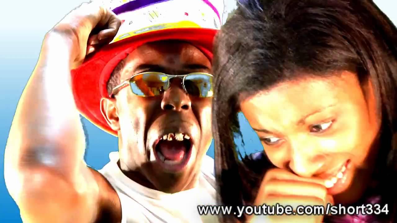 jerimiah birthday sex music video