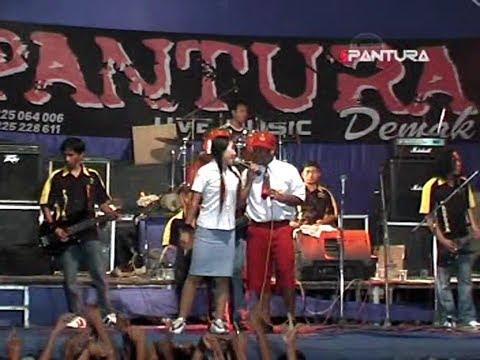 Lucu...Gara Gara Salah Alamat - PANTURA 201110