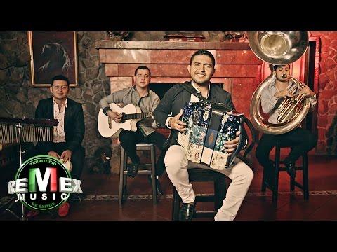 Los Gfez - Eres tú (Video Oficial)