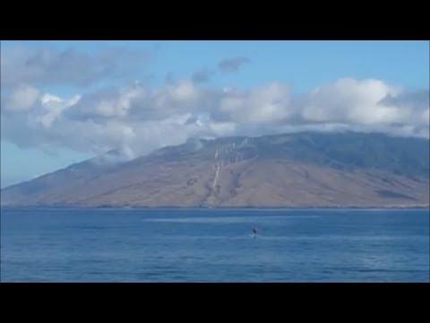 Ep 14 - Maui, Hawaii, Haleakala National Park