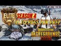How to get Season 4 Elite pass in PUBG mobile for free and get free uc  | PUBG mobile season 4