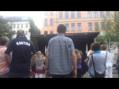 Leipzig International School: Summer Fair [2]