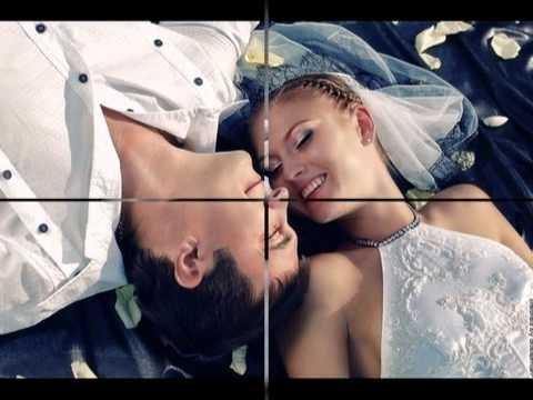 Music video Не все сказано - Расстояние