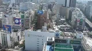 Shibuya (recorrida).wmv
