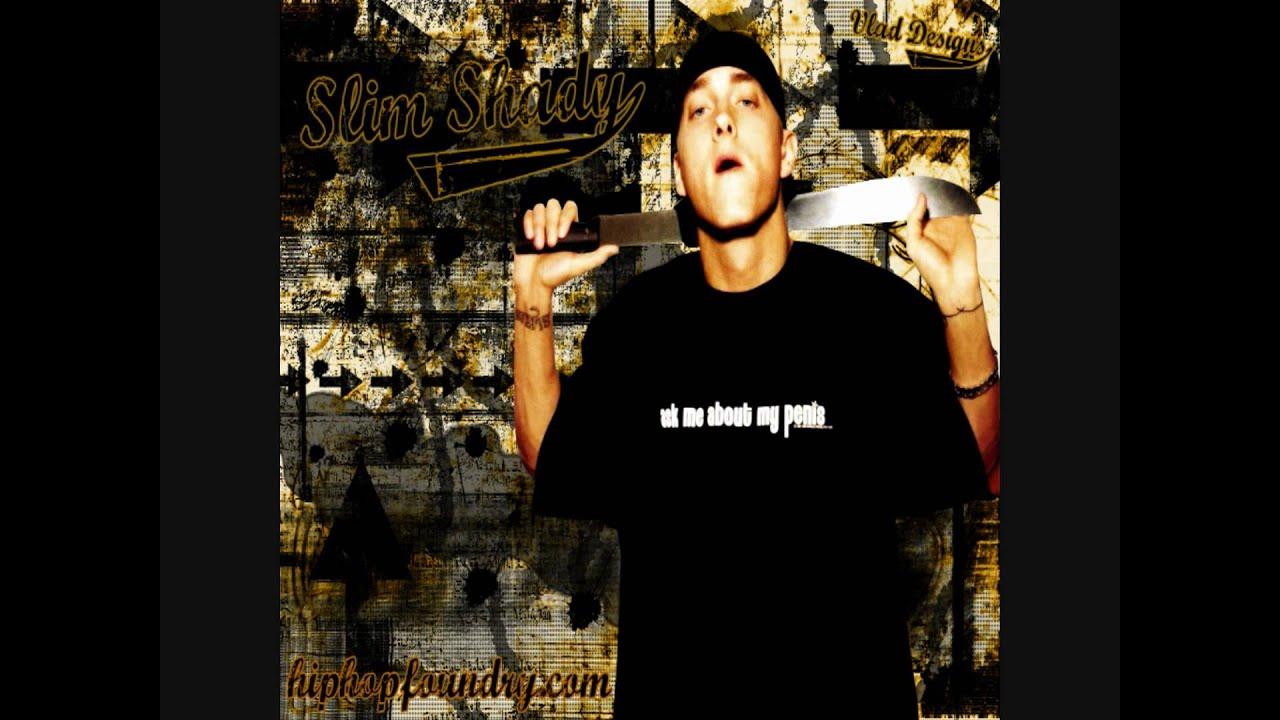 Eminem - Drama Setter Lyrics Eminem - metrolyrics.com