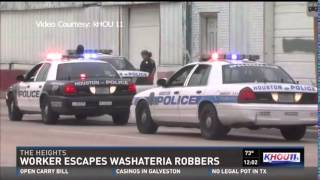 worker-escapes-washateria-robbers-in-the-heights