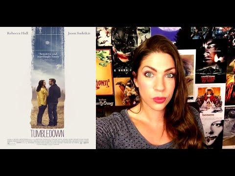 TUMBLEDOWN - MOVIE REVIEW