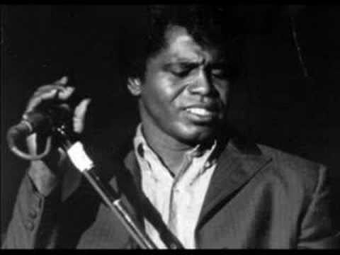 James Brown - Soul Pride (Pts. 1 & 2)