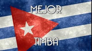 Mejor Timba Cuba Videos Youtube HD 2018~2010