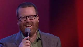 Download Frankie Boyle Last Day's Of Sodom Mp3 and Videos