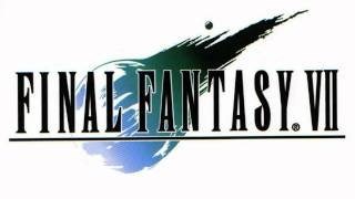 FFVII Victory Fanfare Ringtone - Download!