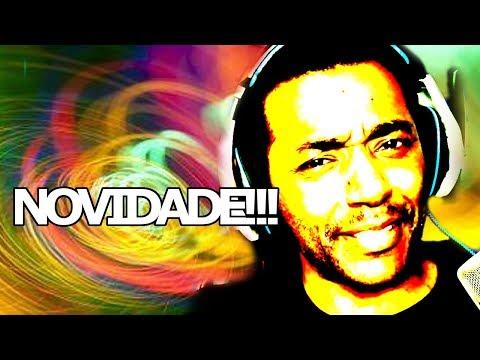 UMA GRANDE NOVIDADE!!! StreamCraft -  UMA TEMPESTADE DE LIVES - Omega Play
