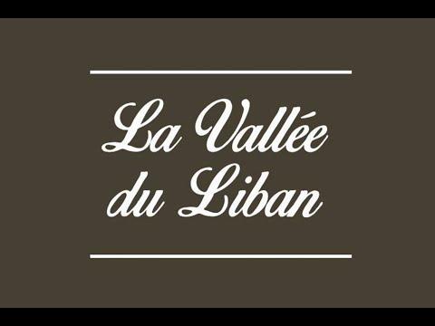 Traiteur/Restaurant Libanais