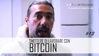 tradingvisualizza bitcoin diamond bitcoin skatteverket