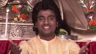 BHEEM BASAL RADHAACHCHYA GAADIT - YOGDAAN BHIMAANCH || T-Series Marathi ||