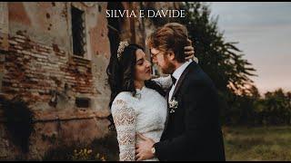 Silvia e Davide trailer