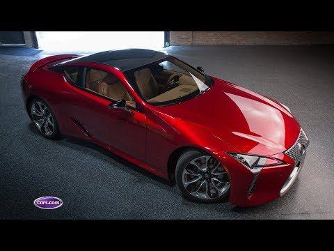 2018 lexus 400h. brilliant 400h review ls lexus h first drive 500 400 2018 to lexus 400h c