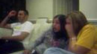 Some Friends Watch BME Montage Video 3