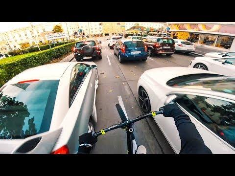 Rawisode 12: Street