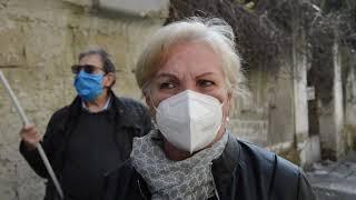 Servizi sanitari al collasso tra Bagnoli e Fuorigrotta, l'allarme degli anziani
