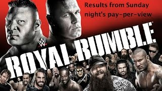 WWE 2K16  All moves in the  New Moves