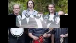 IF I HAD MY LIFE TO LIVE OVER---THE FUREYS
